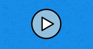 最近オンラインショップで動画での商品紹介が増えている理由とは?